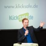 Safer Internet Day 2011